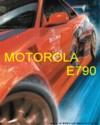 motorola37.gif 256,11 KB